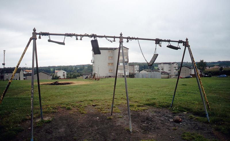 swing_park1