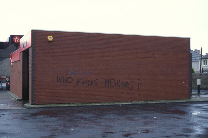 neighborhood_question