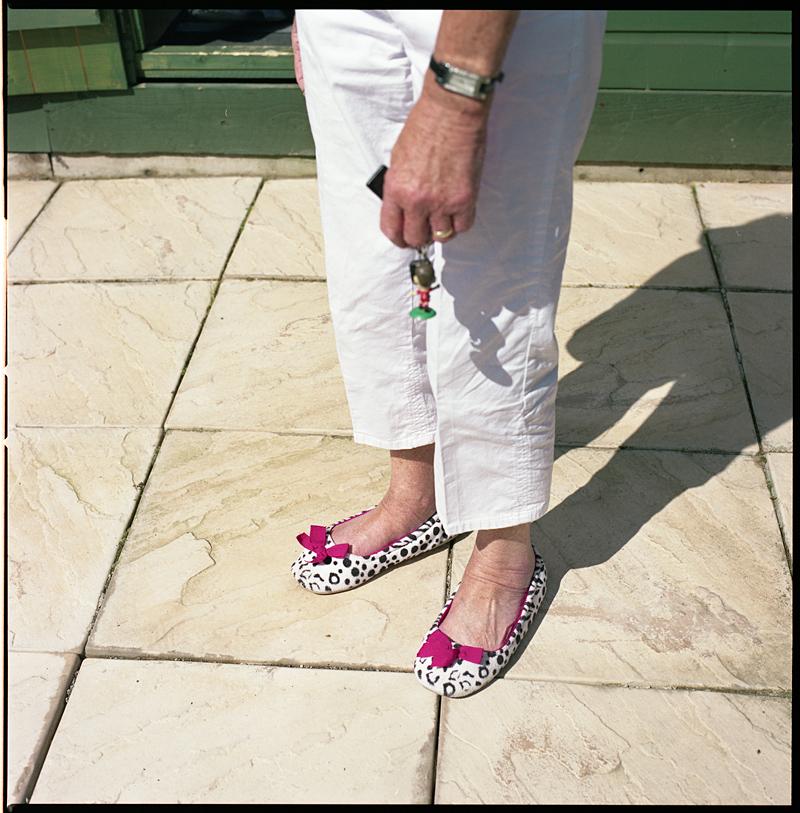 mum_slippers