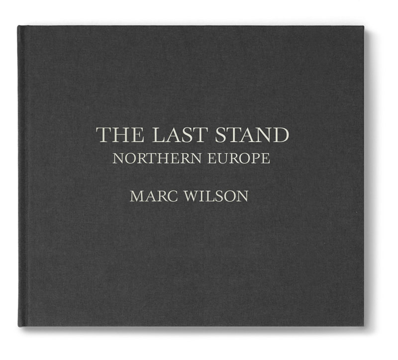 marc-wilson-last-stand-cover