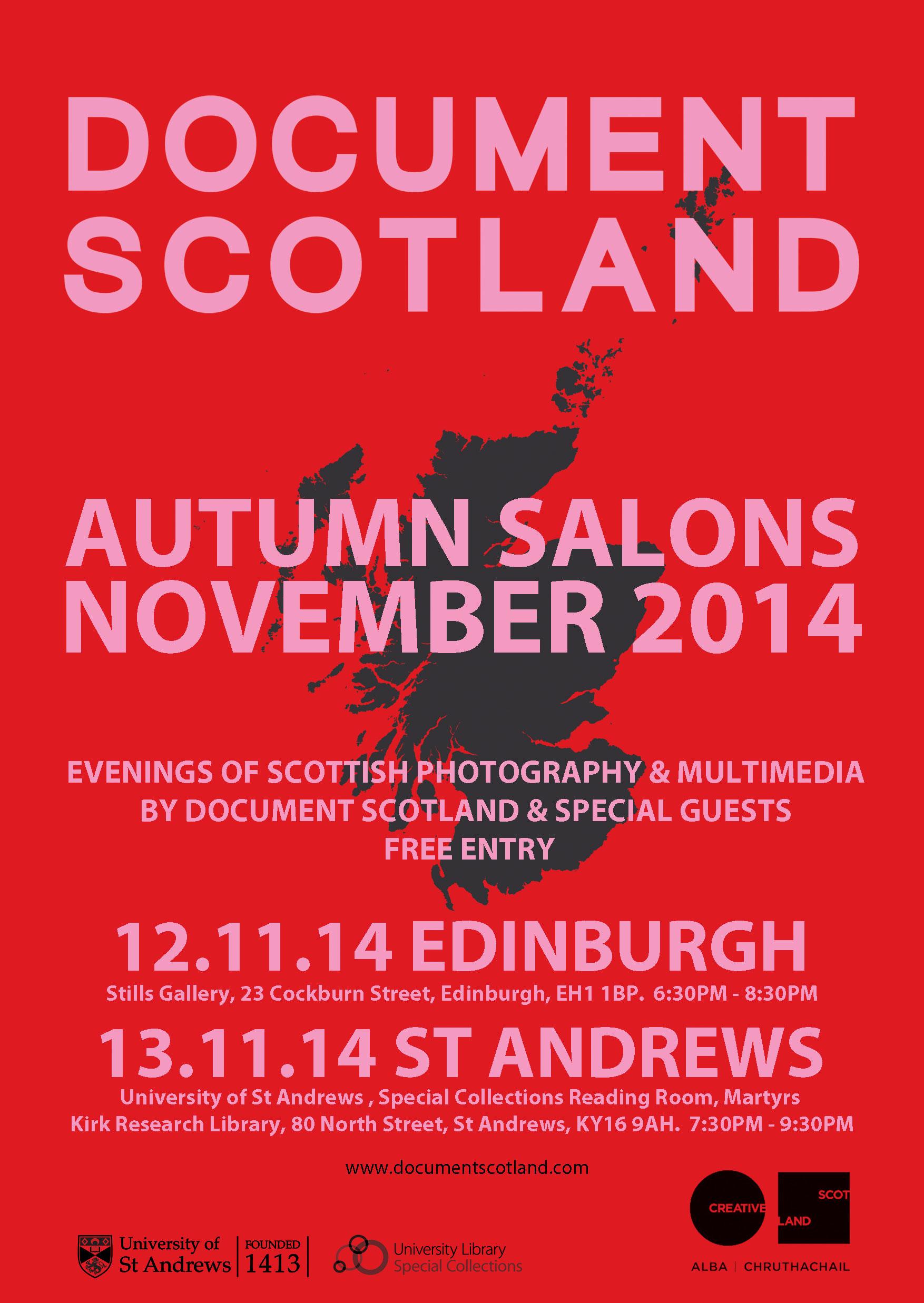 2014_Document_Scotland_SalonAutumn.v2