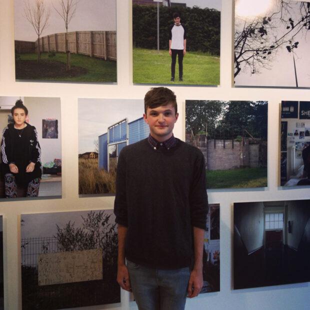Neil-exhibition-streetlevel