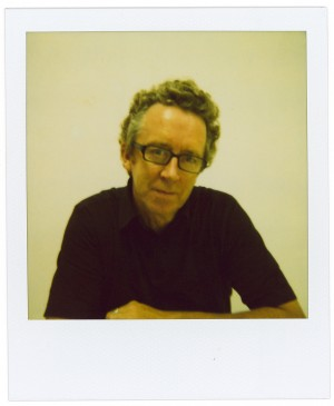 sean-o-hagan-polaroid-1