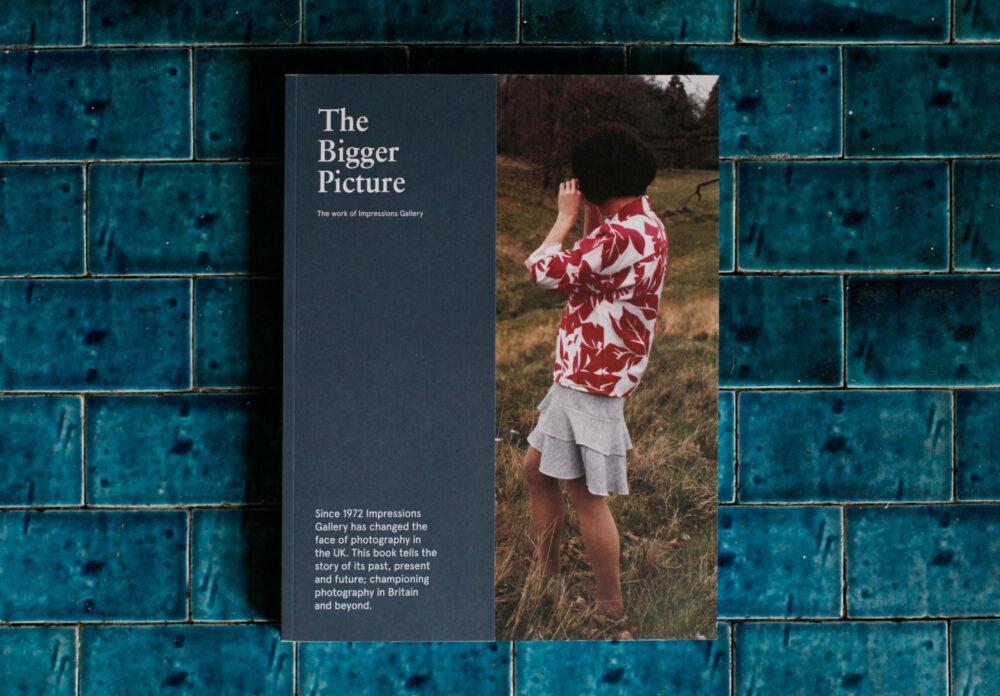 book_MG_3081.web
