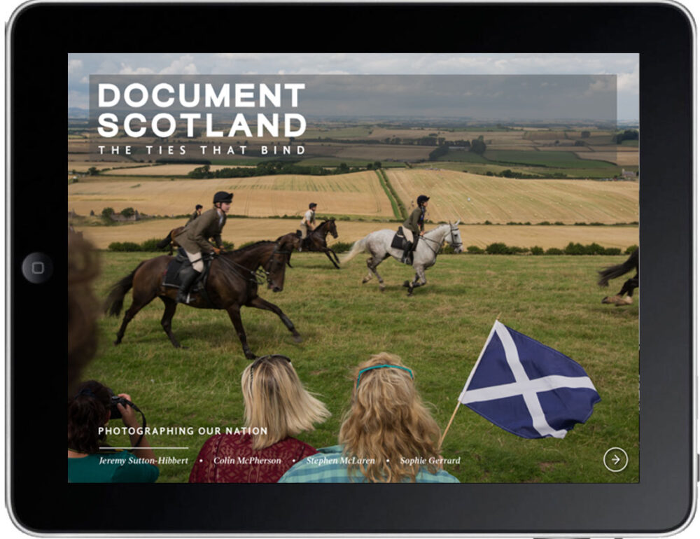 Doc-Scotland-ipad-pages-8