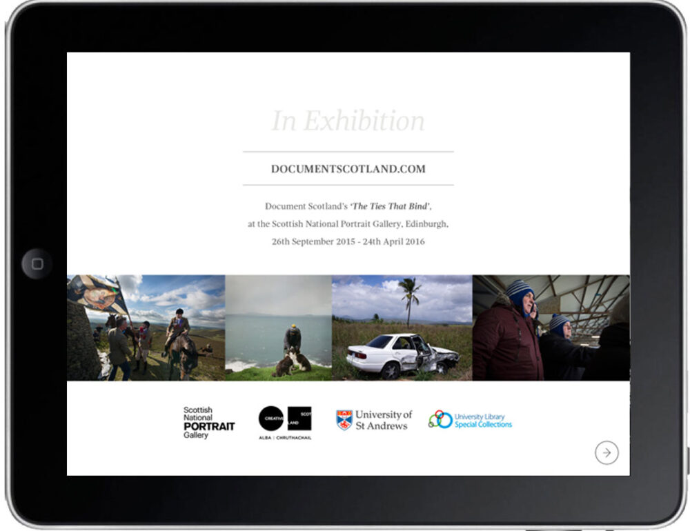 Doc-Scotland-ipad-pages-9