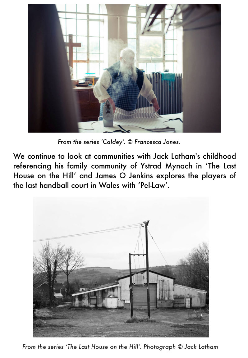 Common-Ground-Press-Release-Wales-5