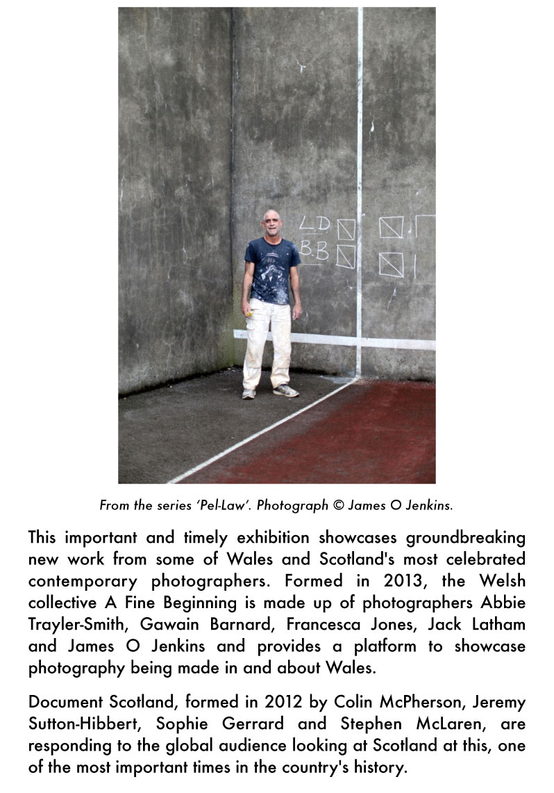 Common-Ground-Press-Release-Wales-6
