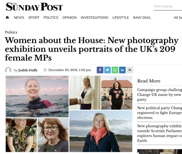 https://www.sundaypost.com/fp/women-about-the-house-new-photography-exhibition-unveils-portraits-of-the-uks-209-female-mps/