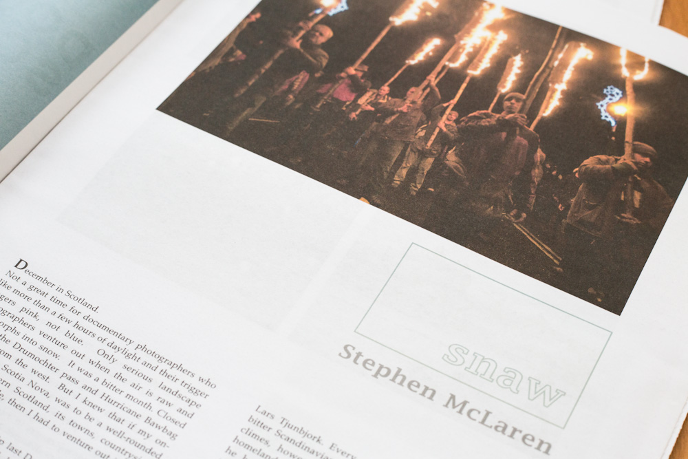 Document Scotland newspaper. Available now to purchase from the Publications page.