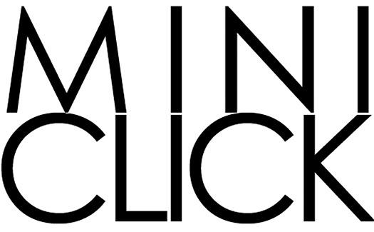 miniclicklogo1