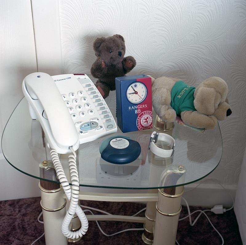 mums_nightstand