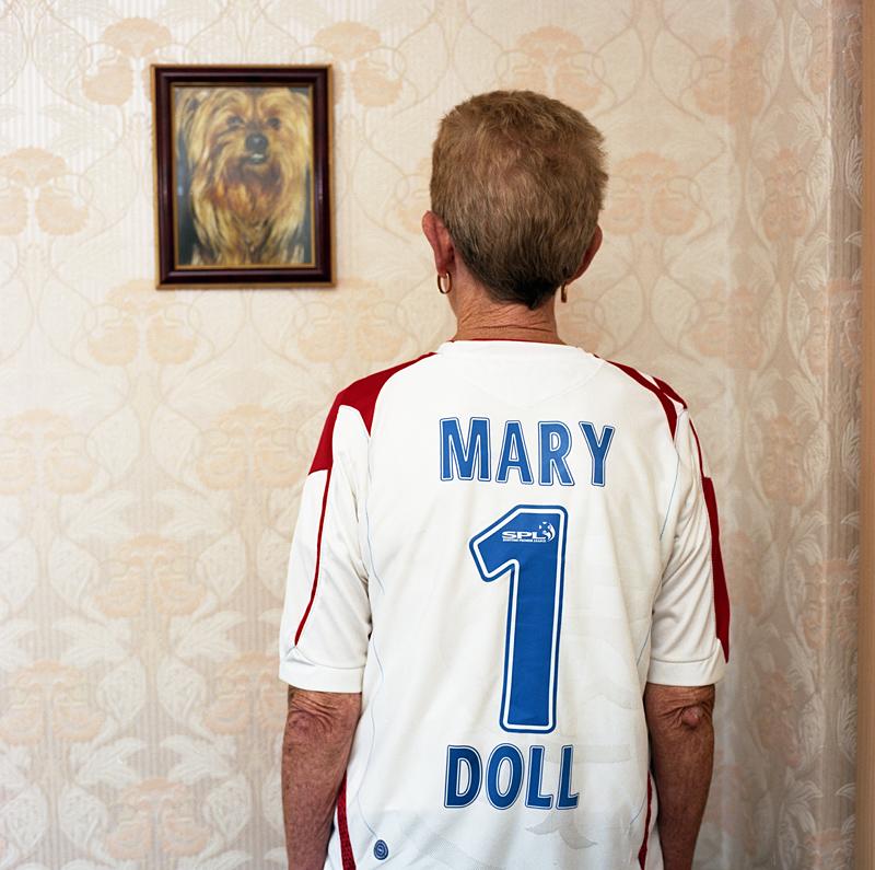 mary_doll