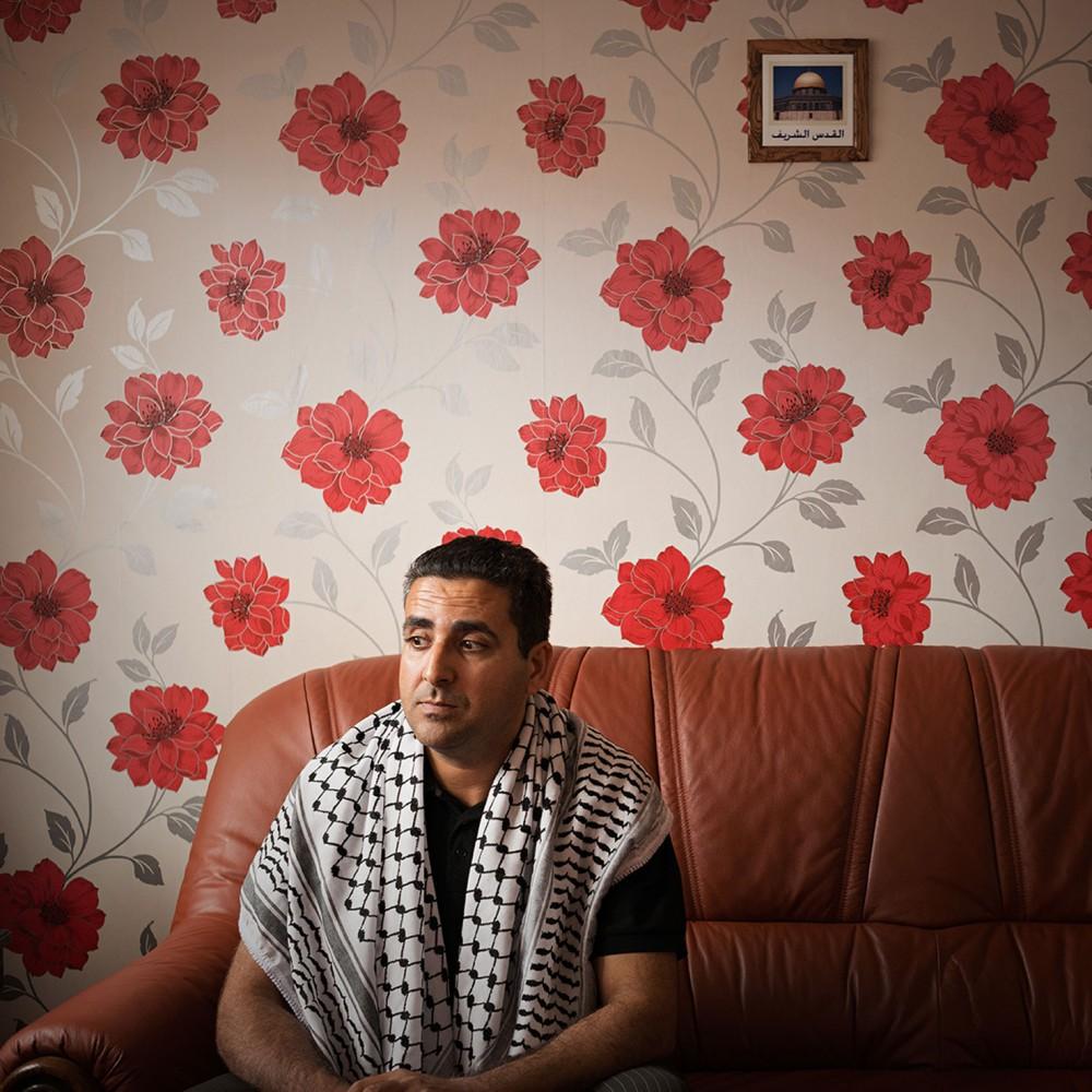 Ahmad---Ya'bad