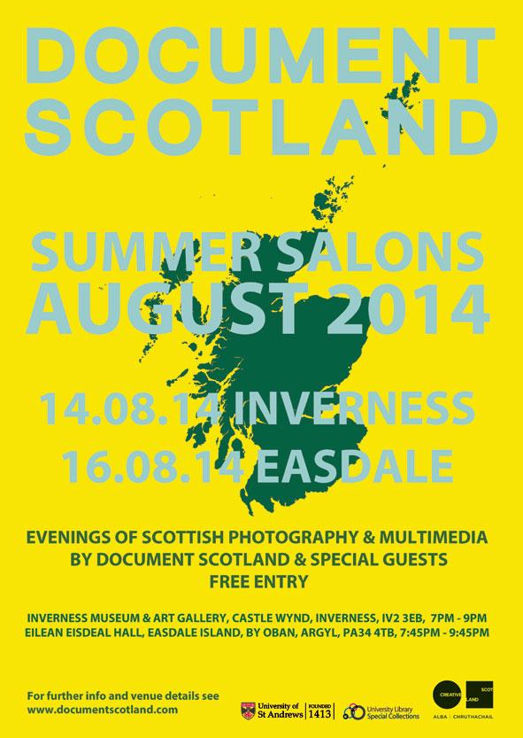 2014_Document_Scotland_SalonSummerweb