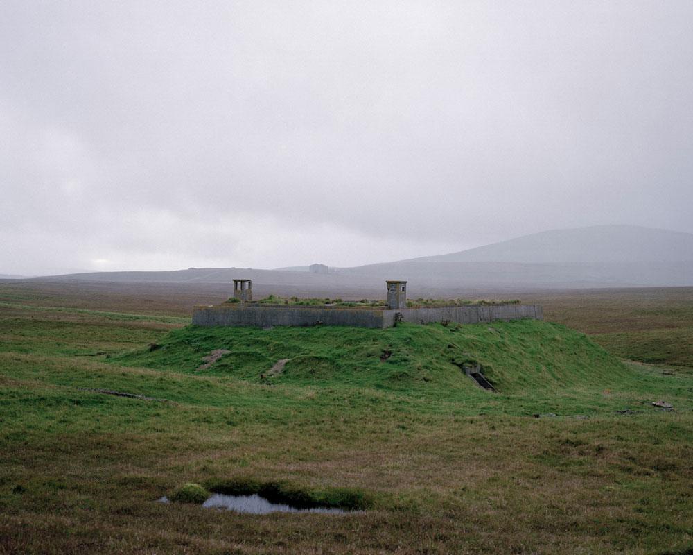 Lamba-Ness,-Unst,-Shetland,-Scotland.-2013