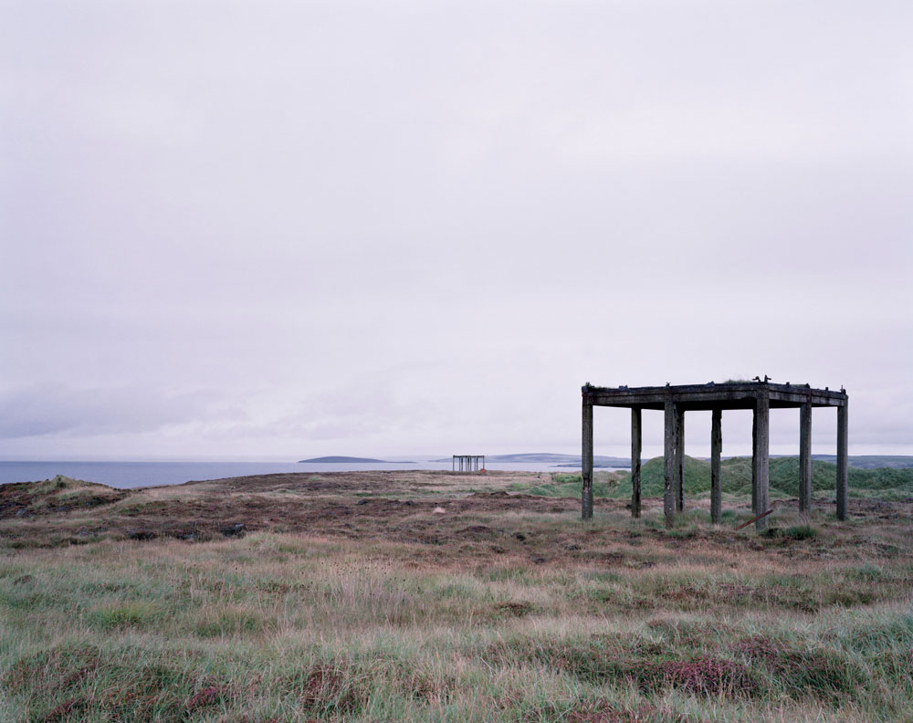 Stanga-Head, Unst, Shetland, Scotland image © Marc Wilson 2013 all rights reserved