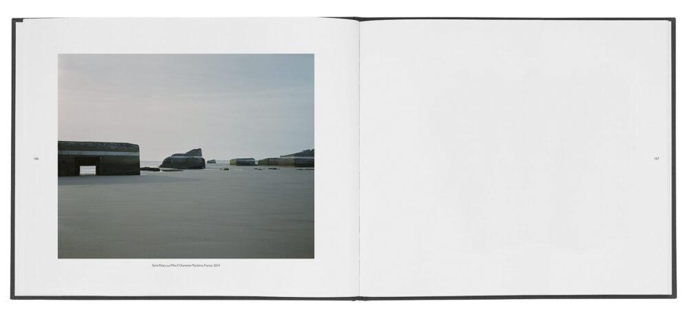 marc-wilson-last-stand-book-5