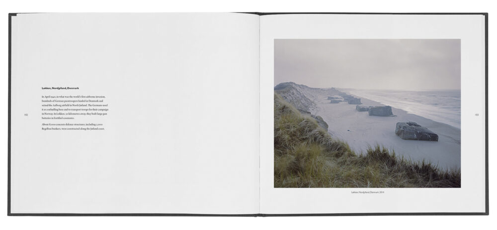 marc-wilson-last-stand-book-4