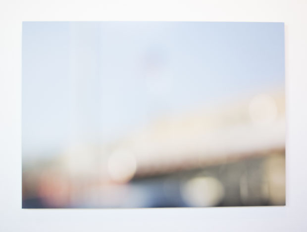 John Dougan's work on display at the Ration 7:1 photography show, Edinburgh. ©John Dougan 2015, all rights reserved.