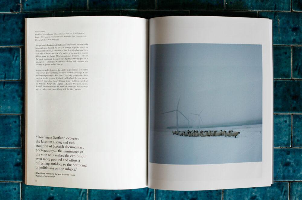 book_MG_3080.web