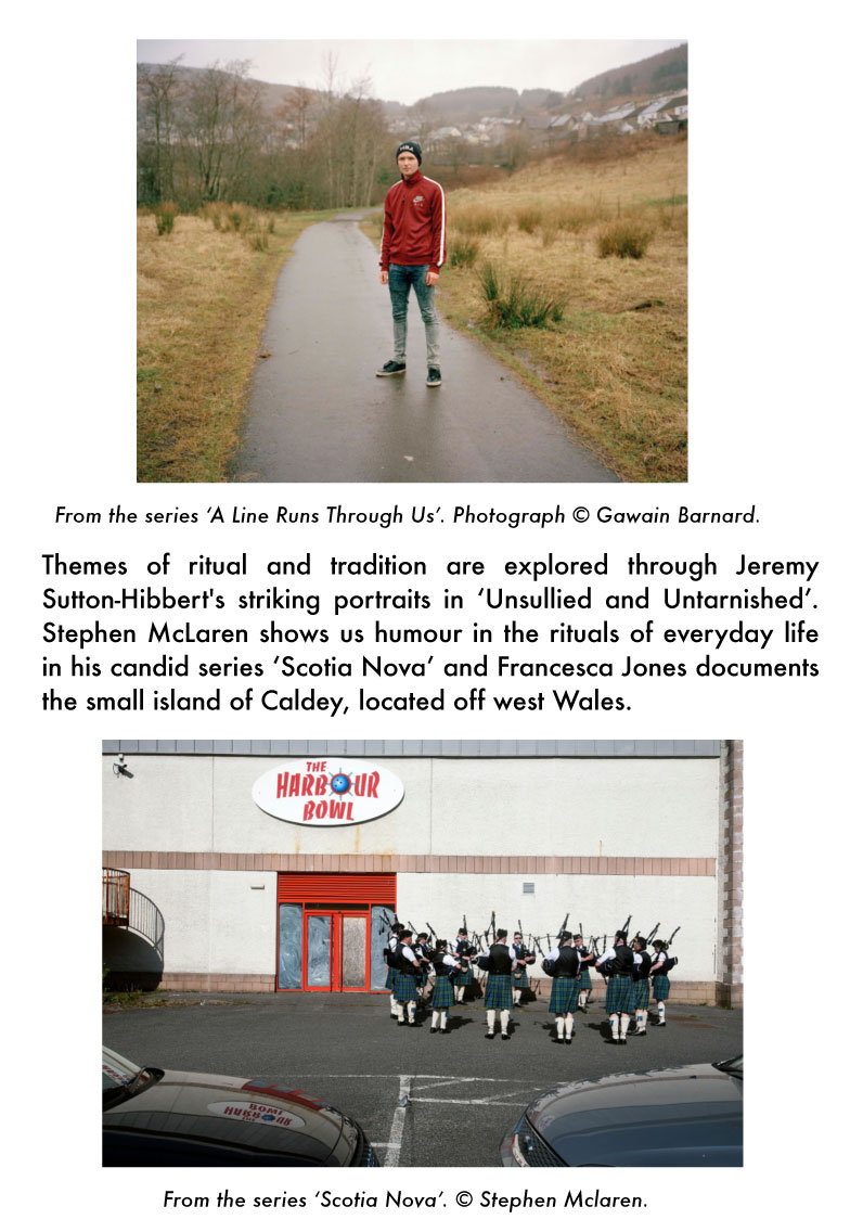 Common-Ground-Press-Release-Wales-4