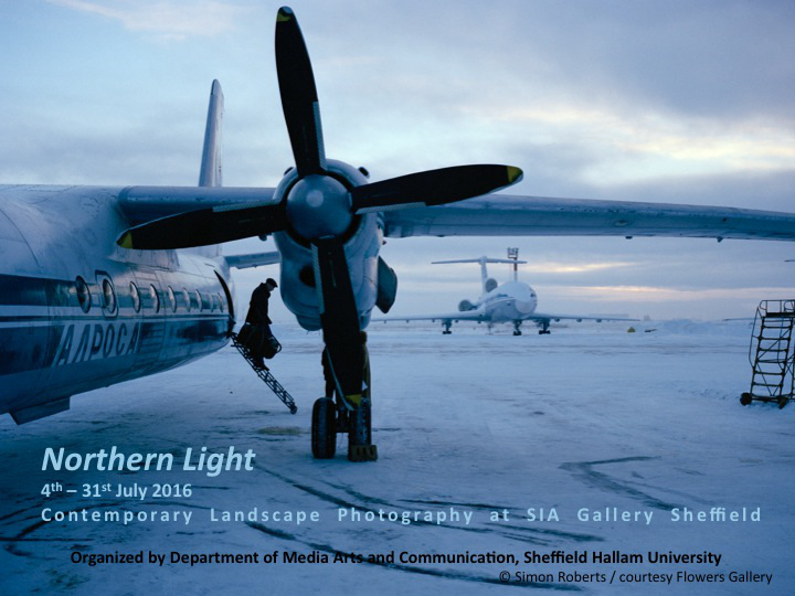 northern-light-exhibition-poster-2