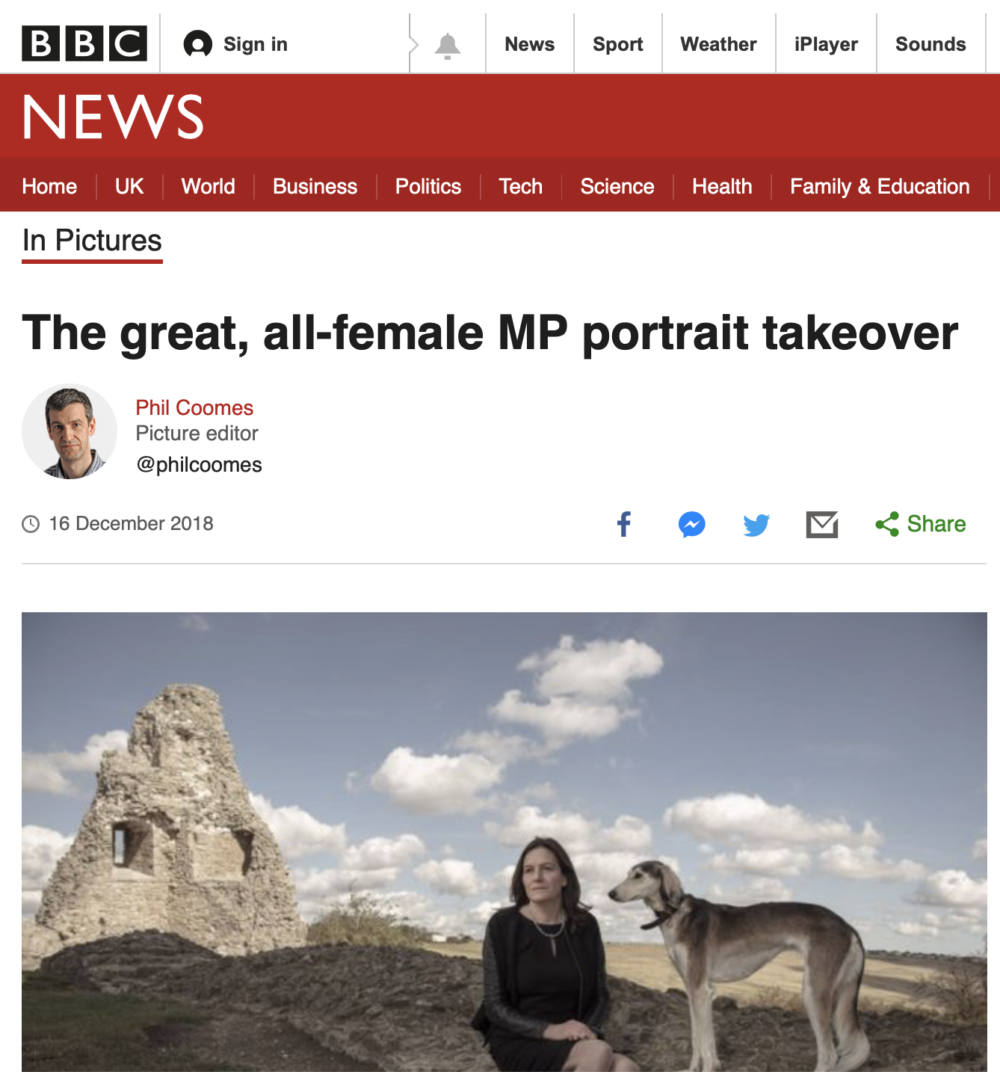 https://www.bbc.co.uk/news/in-pictures-46553515