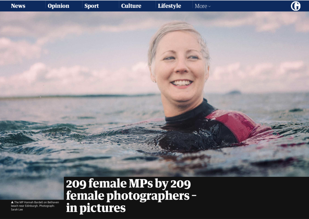 https://www.theguardian.com/politics/gallery/2018/dec/14/209-female-mps-by-209-female-photographers-in-pictures